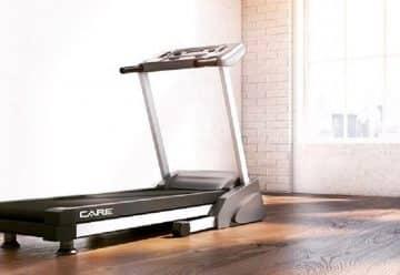 Care Fitness que propose-t-il