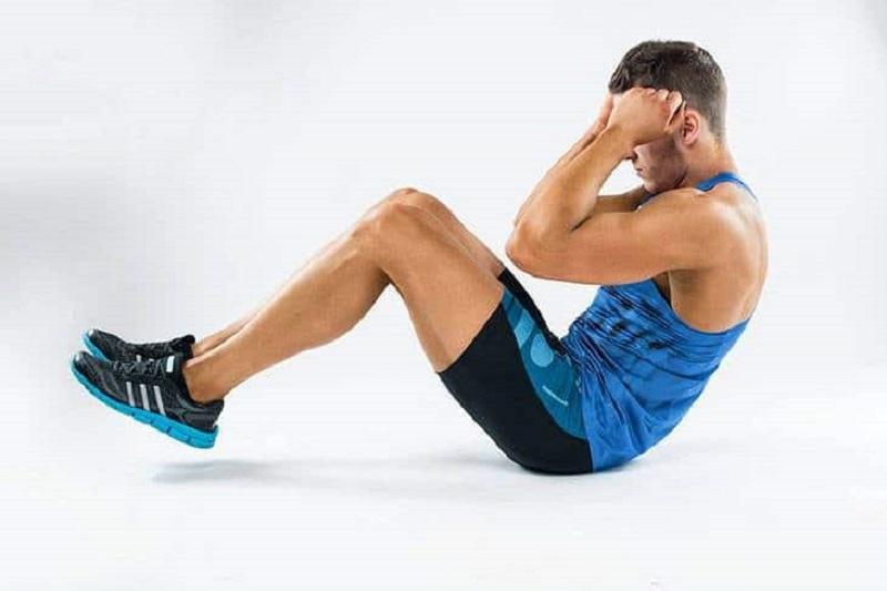 Quels exercices pour perdre des kilos efficacement