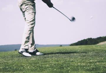 Acheter tout le matériel de golf sur Internet