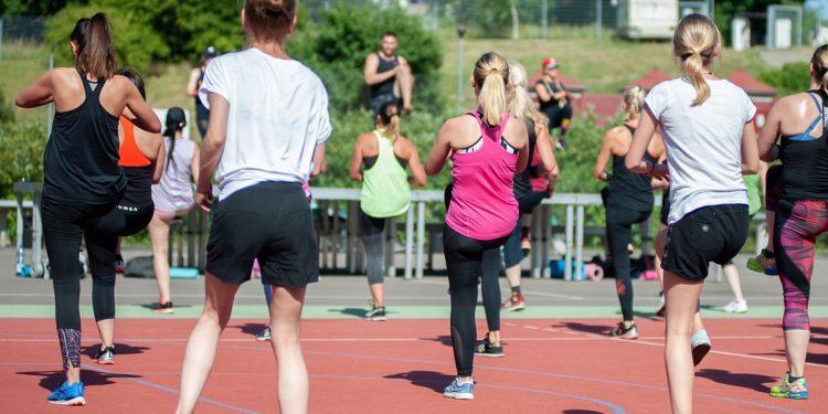 La pratique du marathon en Bretagne est écologique !