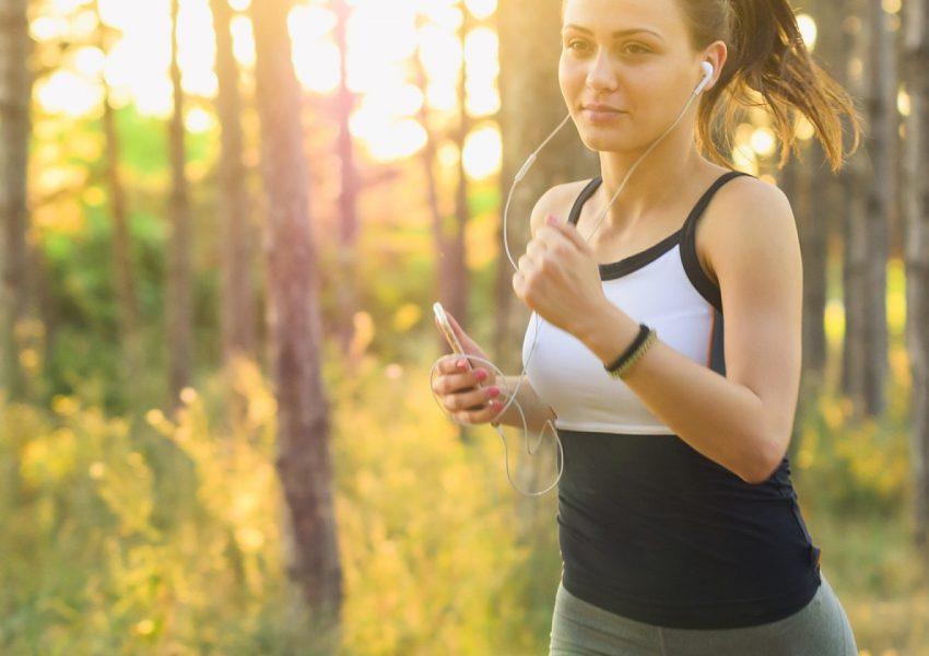 Pourquoi pratiquer régulièrement du sport ?