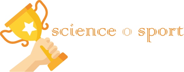 Science O Sport